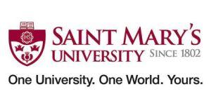 Saint_Marys